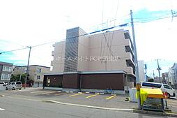 麻生駅 3.6万円