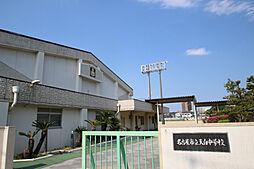 愛知県名古屋市天白区池場3丁目 の賃貸アパートの外観