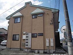 富士山駅 4.2万円