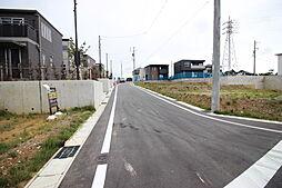 都市計画:調整区域