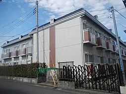 佐倉駅 3.6万円
