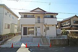 伊賀神戸駅 1,290万円