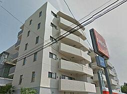 目黒駅 17.4万円