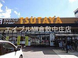 [一戸建] 岡山県倉敷市四十瀬丁目なし の賃貸【/】の外観