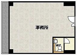 【敷金礼金0円!】MK FORT