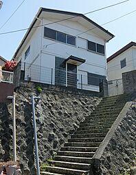 長沼駅 6.8万円