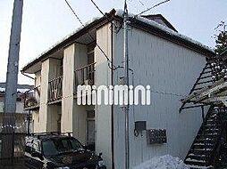東北福祉大前駅 2.0万円