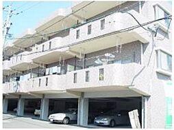 鹿児島県霧島市国分中央4丁目の賃貸マンションの外観