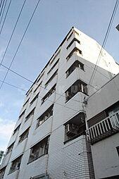 エクトIII[7階]の外観