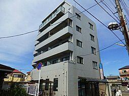 四街道駅 3.3万円