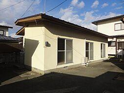 山形新幹線 山形駅 バス17分 坂巻下車 徒歩4分