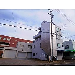 臼田駅 2.4万円