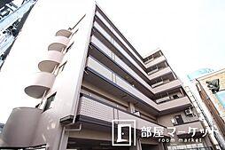 Sun・Cedar[5階]の外観