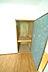 収納,2LDK,面積56m2,賃料6.5万円,阪急千里線 山田駅 徒歩6分,大阪モノレール本線 山田駅 徒歩7分,大阪府吹田市山田西4丁目