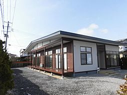 八郎潟駅 1,239万円