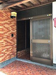 [一戸建] 福岡県筑紫野市二日市北1丁目 の賃貸【/】の外観
