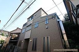 東大前駅 28.5万円