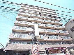 INSURANCE BLDG.II[3階]の外観