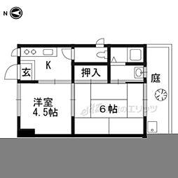 小倉駅 3.5万円