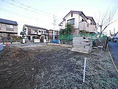 現地写真 2017.12.12