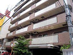 プランドールキンエー千林[3階]の外観