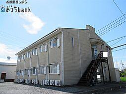 穂積駅 1.5万円