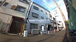 北巽駅 2.0万円