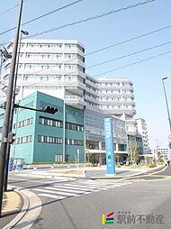 天神駅 6.8万円