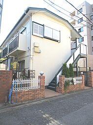 上井草駅 4.5万円