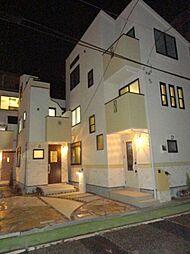 田端駅 5,680万円