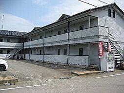 宮竹小学校 2.8万円