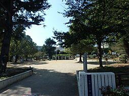シーズ天王寺真田山[7階]の外観