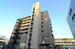 18ビル[3階]の外観