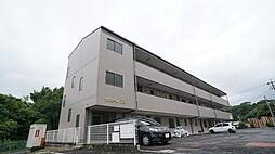 岩原バス停留所 4.4万円