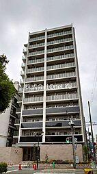 エスリードザランドマーク神戸