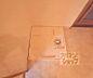 設備,1K,面積33.28m2,賃料7.5万円,京都市営烏丸線 烏丸御池駅 徒歩3分,阪急京都本線 烏丸駅 徒歩10分,京都府京都市中京区御池通室町西入ル西横町