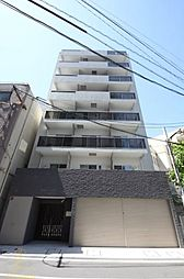Osaka Metro谷町線 東梅田駅 徒歩6分の賃貸マンション
