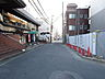 外観,1K,面積29.05m2,賃料6.9万円,JR常磐線 水戸駅 徒歩13分,,茨城県水戸市南町1番地