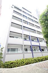 今池駅 10.8万円