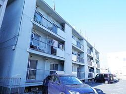 寿住宅の外観画像