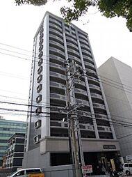 ロイヤル博多駅東