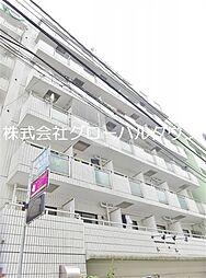 田原町駅 5.5万円