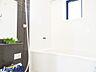◆広々とした落ち着きのあるバスルーム!毎日の疲れをゆっくりと癒してくださいませ!◆雨の日や急なお洗濯にも安心の浴室乾燥機付きです,3LDK,面積61.88m2,価格2,498万円,阪神本線 芦屋駅 徒歩13分,JR東海道・山陽本線 甲南山手駅 徒歩22分,兵庫県神戸市東灘区深江南町1丁目