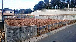 土地(物井駅から徒歩11分、185.16m²、1,100万円)