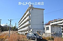 瑞浪駅 2.9万円