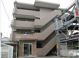 刈谷市駅 5.8万円