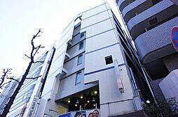 船橋駅 5.6万円