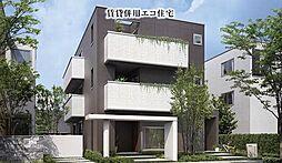 JR南武線 平間駅 徒歩15分の賃貸アパート