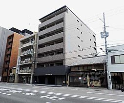 阪急京都本線 大宮駅 徒歩11分の賃貸マンション