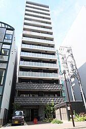 伏見駅 5.7万円